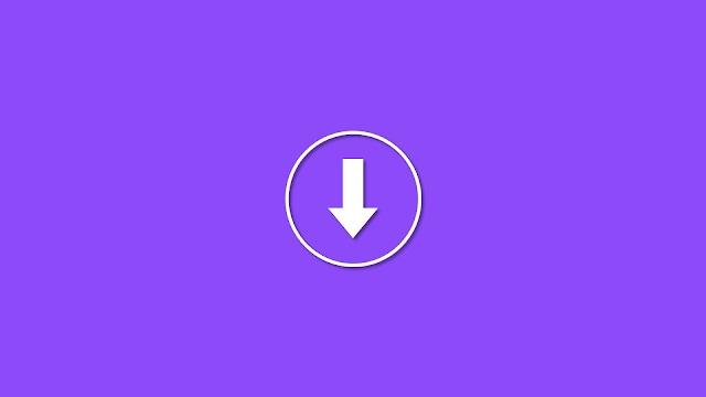 Cara Download Video di Youtube Menjadi Musik atau Audio Tanpa Aplikasi/Software