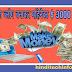 Blogging कैसे शुरू करें और इससे हर महीने $ 3000 कैसे कमाएँ [Blogging Guide in hindi 2020 April