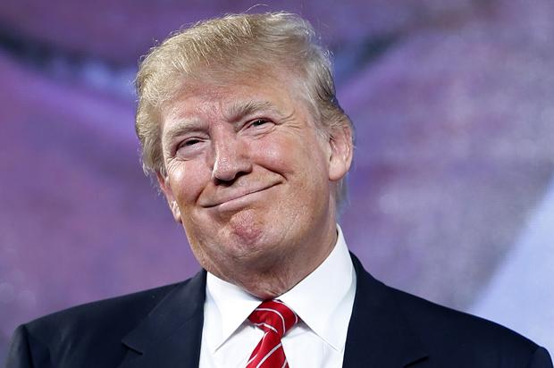 A política externa de Trump é susceptível de ser imprevisível, mas ele não vai explodir o mundo, escreveu um colunista