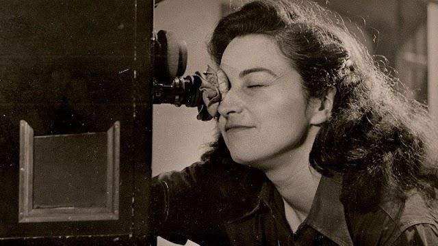 Tizennégy órás dokumentumfilm mutatja be a filmtörténet női rendezőit