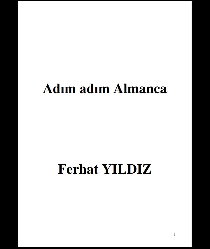 9. Sınıf Almanca Çalışma Kitabı PDF, 10. Sınıf Almanca Çalışma Kitabı PDF, Sınıf Almanca Çalışma Kitabı PDF, Almanca Ders Kitabı Cevapları, sınıf almanca ders kitabı pdf ata yayınları, sınıf almanca ders kitabı pdf, Sınıf Almanca Ders Kitabı Cevapları pdf,