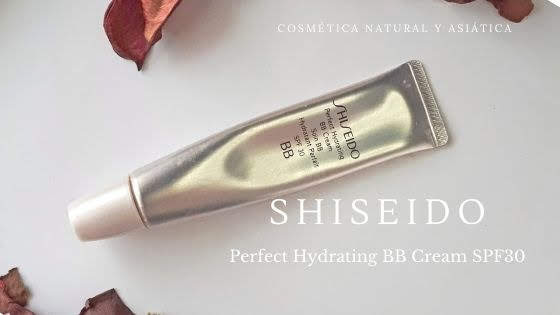 perfect-hydrating-bb-cream-spf30-shiseido-portada