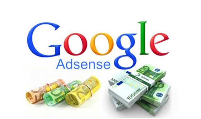 make money with google ads