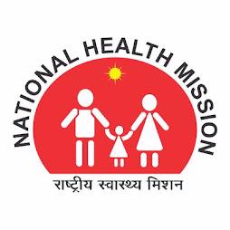 NHM Porbandar Community Health Officer Recruitment 2021