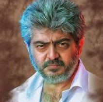 Thala Ajith's announcement Ner Konda Paarvai!  www.tamilmoviesreviews.com