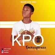 [Music] Swazzykruzz _Kpo