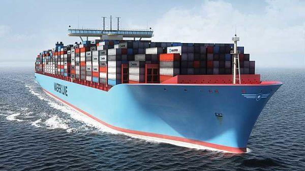 Làm thế nào lựa chọn dịch vụ xuất nhập khẩu trọn gói phù hợp