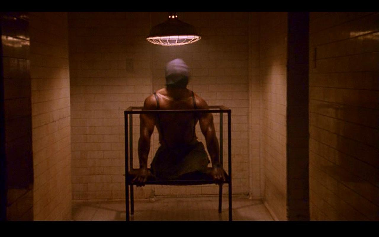 Berryman S Movie Blog Jacob S Ladder