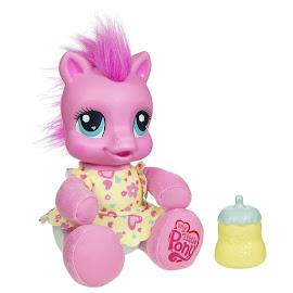 My Little Pony Pinkie Pie So-Soft Ponies  G3.5 Pony