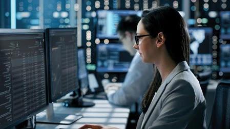 Google Cloud e Ericsson fazem parceria para fornecer soluções 5G e Edge Cloud para empresas e empresas de telecomunicações