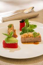 Serata Gourmet con la cantina Il Calepino 21 Settembre