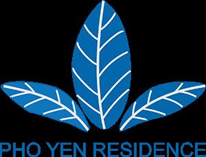 chủ đầu tư dự án phô yên residence