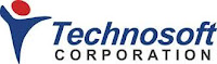 Technosoft Walkin Drive in Coimbatore