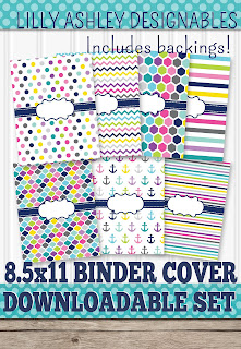 https://www.etsy.com/listing/722797681/binder-covers-printable-set-of-7-85x11?ref=shop_home_active_8&pro=1