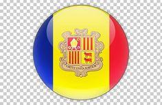 Andorra%2BIndependence%2BDay%2B%2B%252825%2529