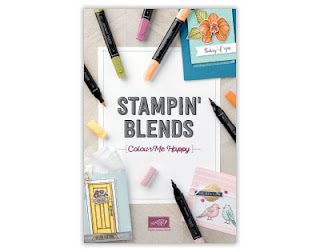 https://su-media.s3.amazonaws.com/media/Promotions/SP/2017/Stampin%27%20Blends/StampinBlends_2017_SP.pdf