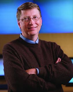 Bill Gates: Las 11 Reglas de la Vida que los más jovenes no aprenderán en el Colegio. SENSACIONAL ¡¡