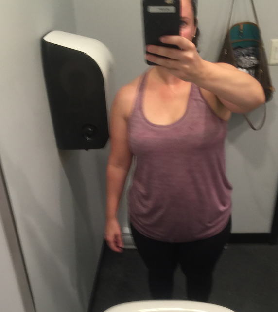 https://shop.lululemon.com/p/women-tanks/Essential-Tank/_/prod8260583?rcnt=8&N=891&cnt=29&color=LW1NI7S_027607