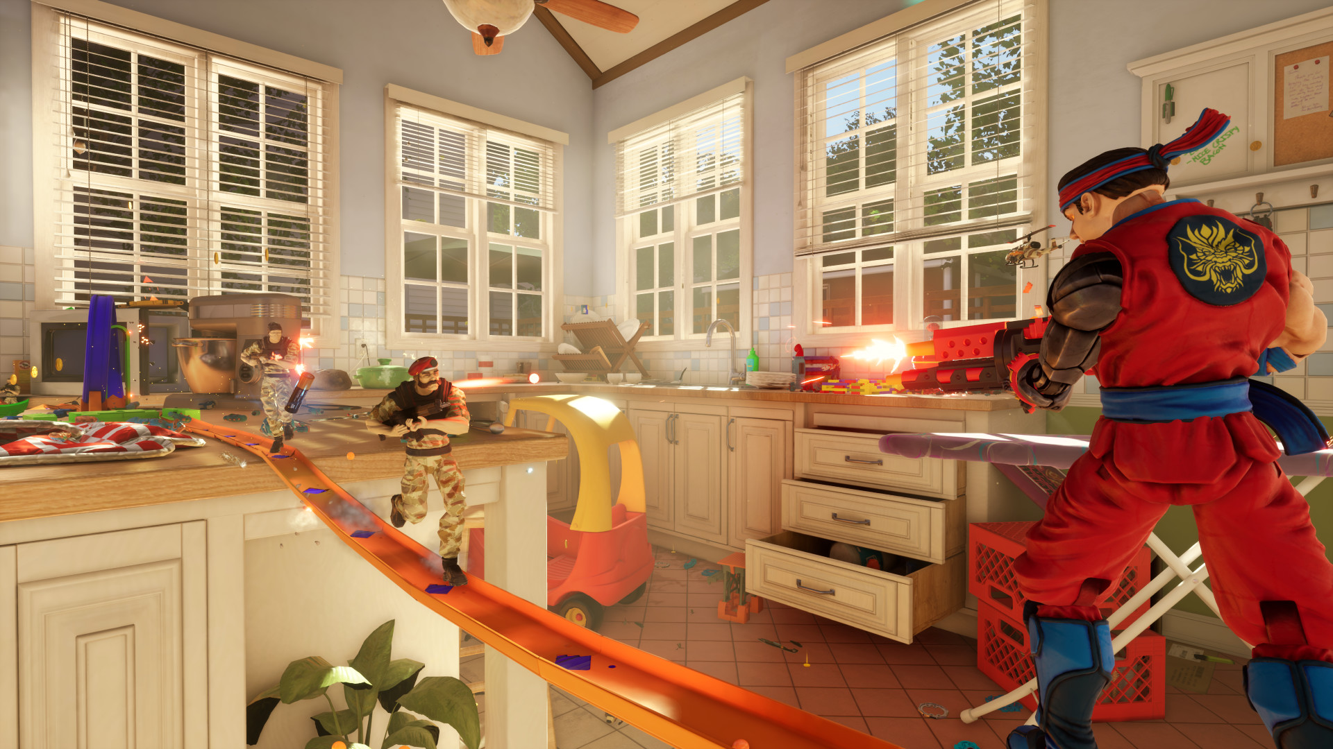 hypercharge-unboxed-pc-screenshot-2