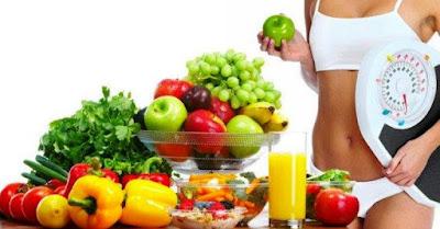 Dietas e Regimes | Porque não emagreço?