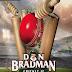 تحميل لعبة الكريكت Don Bradman Cricket 17