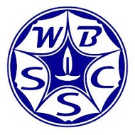 WBSSC Admit Card 2016