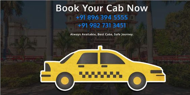 Cab services in indore, Taxi services in indore, Car rental in indore, Car Hire in Indore, online cab booking in Indore, Rent a cab indore
