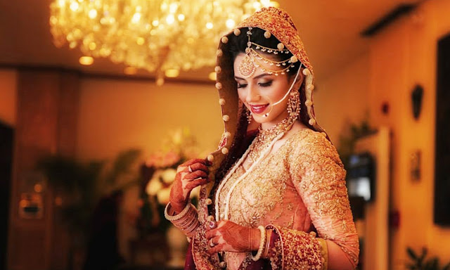 Best Shopping Places In Delhi For Wedding I Wedding Shopping Places