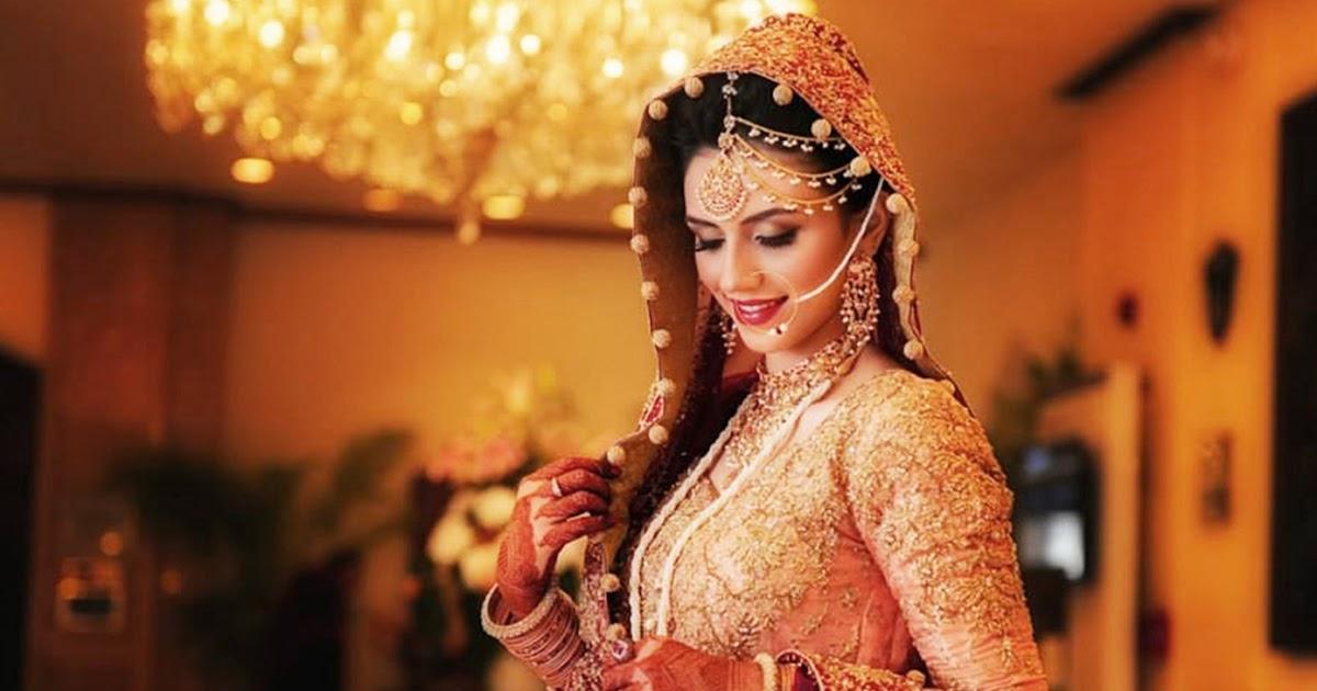 Chợ mua sắm tốt nhất ở Delhi cho đám cưới năm 2021