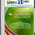 ACDSee Photo Editor v6 + Keygen - Free Download