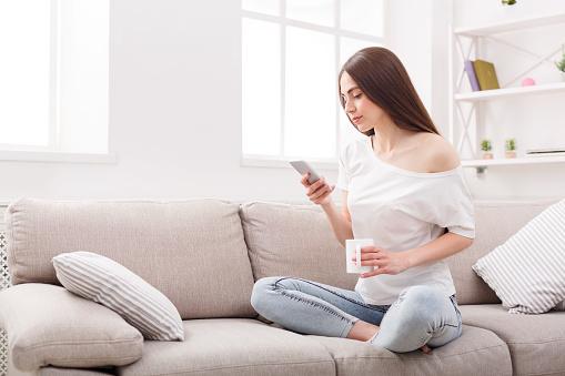 Jasa Cuci Sofa Harapan Mulya, Simak Tips Memilih yang Handal dalam Pembersihan Sofa di Harapan Mulya, Jakarta Pusat