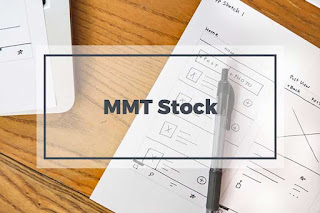 how-to-get-royalty-free-images-stockmmtstock