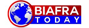 Biafra Today