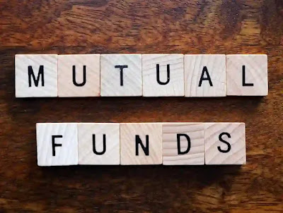 How you can select best mutual fund scheme