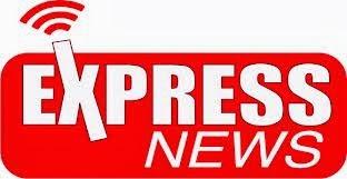 Watch Express News Online