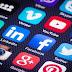 TOP SOCIAL MEDIA AGENCY