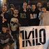 """1Kilo libera novo single """"1Kilo Contra O Mundo""""; confira"""