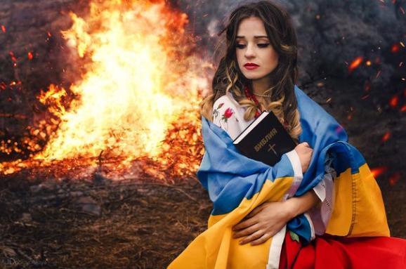 Кадры из фильма скачать фильм оливера стоуна украина в огне торрент