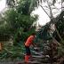 BPBD Agam Patut Diacugkan Jempol , Cepat Tangap Dalam BencanaTiba.