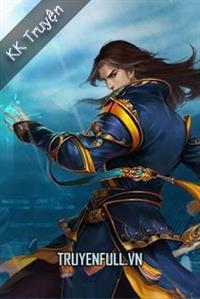 Tướng Dạ