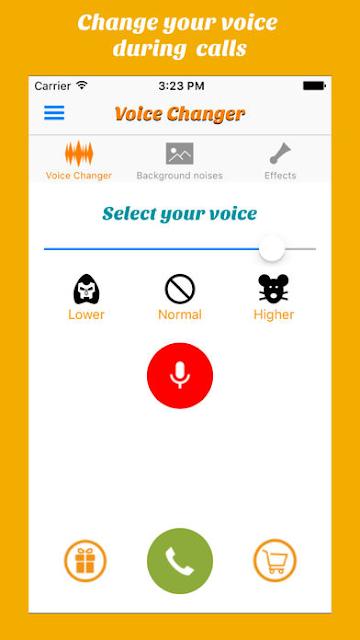تطبيق تغيير الصوت لهواتف ايفون , برنامج تغيير الصوت الى امراة اثناء المكالمة للاندرويد , برنامج تغيير الصوت اثناء المكالمة سامسونج , برنامج تغير الصوت اثناء المكالمة من صوت رجل إلى امرأة وطفل وعجوز , برنامج تغيير الصوت اثناء المكالمة apk , برنامج تغيير الصوت اثناء المكالمة للاندرويد , برنامج تغيير الصوت اثناء المكالمة للاندرويد عربي , voice changer calling , برنامج تغيير الصوت اثناء المكالمة للايفون