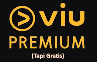 Cara Nonton Video Premium di VIU Secara Gratis