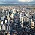 Adolescente mata pai a pauladas em Caruaru, diz polícia