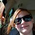 Detalhe surpresa em selfie tirada por adolescente assusta a internet
