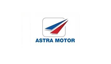 Lowongan Kerja SMA SMK PT ASTRA Motor Agustus 2019