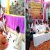 नगर और क्षेत्र के विकास के लिये निरंतर प्रयासरत- राठौर