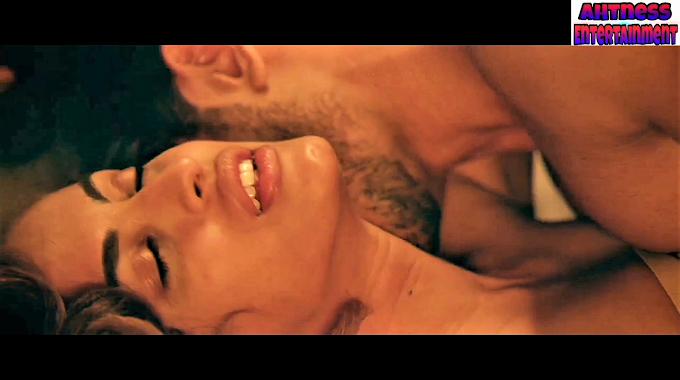 Priya Banerjee, Garima Jain sexy scene - Twisted S03 (2020) HD 720p