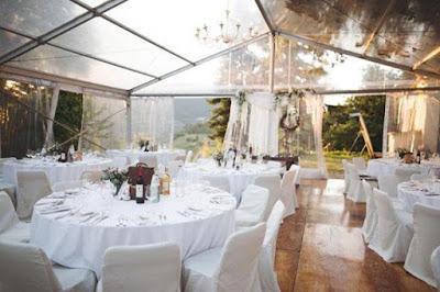catering matrimonio san lorenzo vecchio