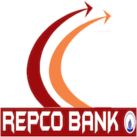 Image result for repco bank