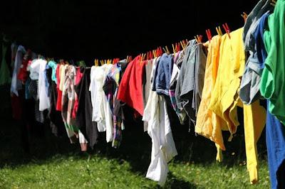 cara-sukses-bisnis-laundry